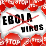 Ebola Virus Travel News