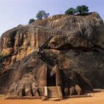 Travel To The Ancient Cities of Sri Lanka