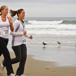 Tips To Help You Stay Fit While Traveling