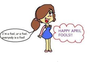 happy_april_fools