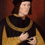 The Royal Diet of Richard III