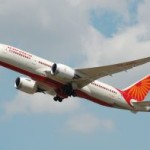 Air India Takes Well Being To New Heights With Yoga