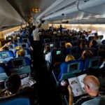 8 Tips For Buying Holiday Fares