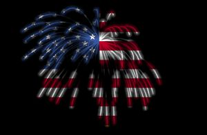 History Of 4th Of July