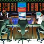 The Future Of European Markets Amidst Greek Crisis