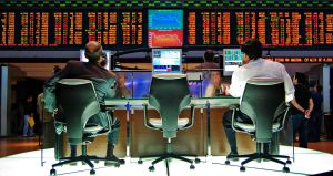 European Markets In Light Of Greek Crisis