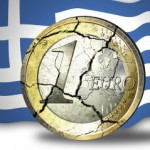 A Snapshot Of Greece & Its Economic Status