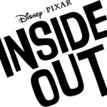 Movie Culture: The Science Behind Inside Out