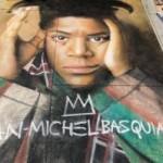 Artist Biogarphy: Jean Michel Basquiat