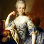 How Well Do You Know Marie Antoinette?