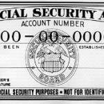 Should Social Security Benefits Be Used?