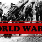 Five Things To Know About WWI