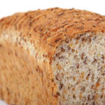 What's The Big Deal With High-Protein Bread?